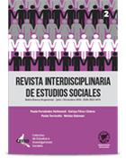 Revista Interdisciplinaria de Estudios Sociales 2