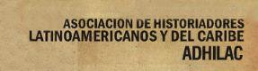 Asociación de Historiadores Latinoamericanos y del Caribe