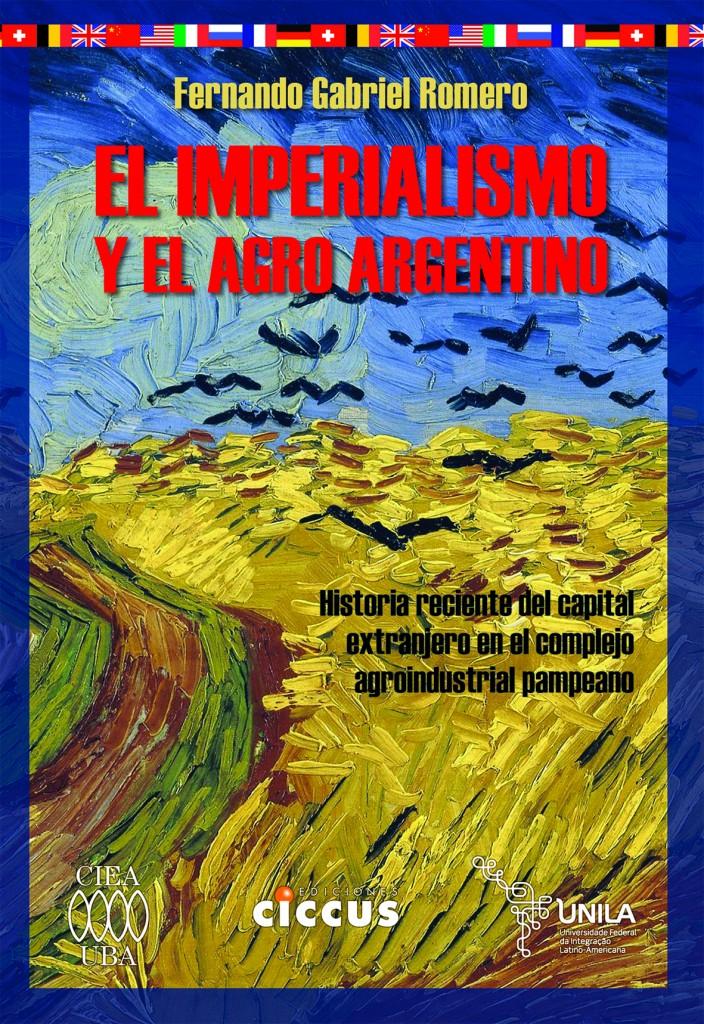 el-Imperialismo-y-el-agro-argentino-tapa-704x1024